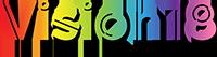 Vision18-Logo.png